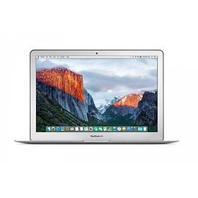 """Apple MacBook Air 13"""" (MQD32UA/A)"""