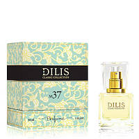 Духи Dilis Classic Collection №37 (Prada Infusion de Mimosa) 30 мл.