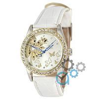 Часы Goer SSTA-1100-0001