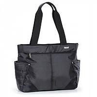 Женская сумка из полиэстера Dolly 471