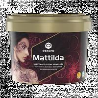 Eskaro Mattilda 9,5 л