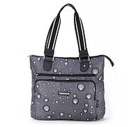 Женская сумка из полиэстера Dolly 460