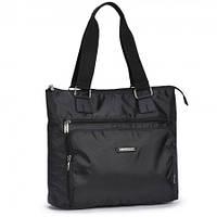 Женская сумка из полиэстера Dolly 450