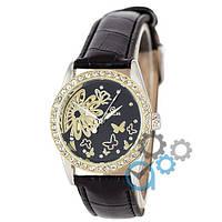 Часы Goer SSTA-1100-0002