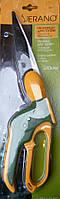 Ножницы для травы Verano 340 мм
