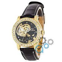 Часы Goer SSTA-1100-0003