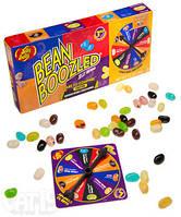 Опт - Рулетка Jelly Belly Bean Boozled 4 поколение