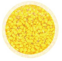 Кукуруза зерно СУПЕРСЛАДКАЯ замороженная (1 кг)