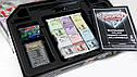 Игра настольная монополия миллионер Hasbro 98838, фото 3