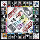 Игра настольная монополия миллионер Hasbro 98838, фото 2