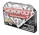 Игра настольная монополия миллионер Hasbro 98838, фото 7