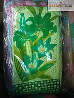 Полотенца кухонные из льна (20*45 см)