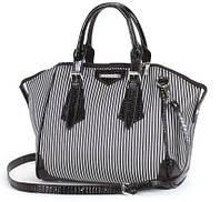 Женская сумка Dolly 467
