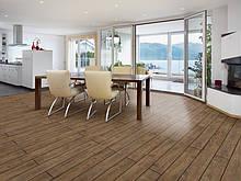 Ламінат для підлоги Swiss-Authentic Verniciato (Свіс-Офентік Верничиато)