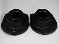 Подушка амортизатора переднего ПАРА (2шт) Fiat Doblo 2001-2009 , palio