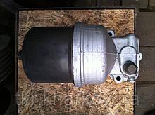 Центрифуга масляная Т-150   60-10002.01