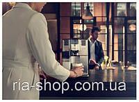 Кофемашина эспрессо PHILIPS SAECO Incanto HD8918/31, фото 1