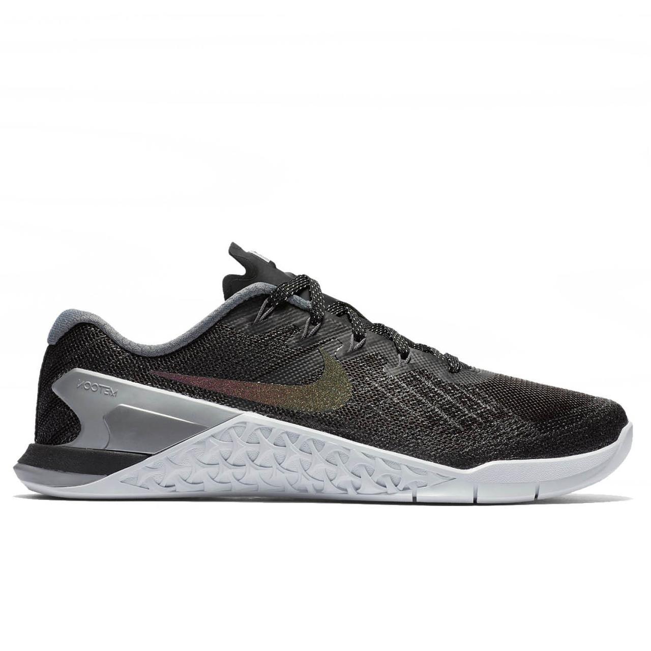 be5f335a Оригинальные кроссовки Nike Metcon 3 Metallic: продажа, цена в Ивано ...
