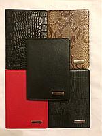 Обложки на паспорт Karya