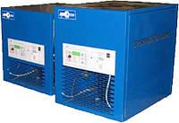 Осушители сжатого воздуха рефрижераторные ОВ-42, ОВ-66, ОВ-132