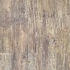 Виниловая плитка Дымчатая сосна DSW 5726 LG Decotile (ПВХ плитка)