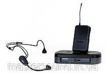 Радиосистема Shure PG14EPG30