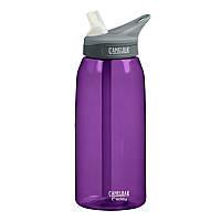 Спортивная бутылка для воды CamelBak eddy 1L (УЦЕНКА)