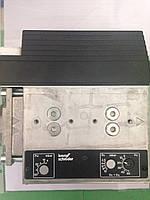 Газорегуляторный блок CG 220 R-01DT2WF1Z ERMAF