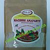 Клетчатка (шрот) семян амаранта, 200 г