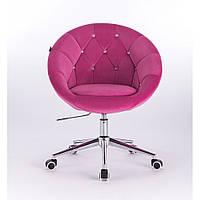 Парикмахерское кресло HR8516CK