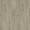 Виниловая плитка Серебристый дуб DSW 1201 LG Decotile (ПВХ плитка)