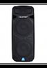 Аудиосистема Blaupunkt PA25 (PA25)