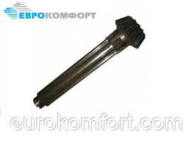 Вал вторичный КПП ЮМЗ-6, Д-6540-1701105