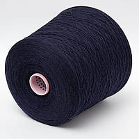 Пряжа Supergeelong  (100% мериносовая шерсть, 1500м/100г)