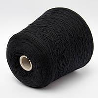 Пряжа Supergeelong  (100% мериносовая шерсть, 750м/100г)