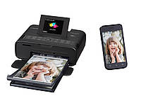 Принтер Canon SELPHY CP1200 (0599C012)