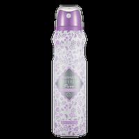 1107309 Farmasi. Женский дезодорант-спрей Stay Fresh Pure. 1107309 Фармаси.