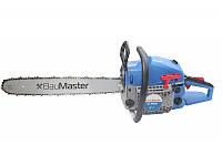 Пила бензиновая BauMaster GC-9945M