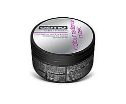 Маска для фарбованого волосся. Osmo vibrance mask 100 ml.