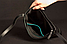 Кожаная сумочка , фото 3
