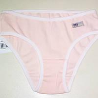 Трусы-шорты для девочки:цвет -розовый,размер-128 см,8 лет