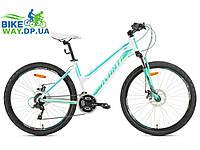 Велосипед 26 Avanti Corsa 16 alu