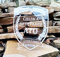 Сувенир с нанесением логотипа, любого дизайна