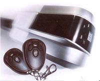 НОВЫЕ ПРОДУКТЫ: Электромеханические приводы серии ASG (AN-MOTORS) для автоматизации гаражных секционных ворот.