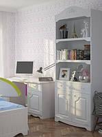 Детская,  подростковая мебель София для девочки