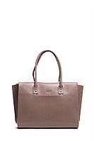 Женская сумка Furla 820630