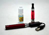Электронная сигарета eGo-T CE5