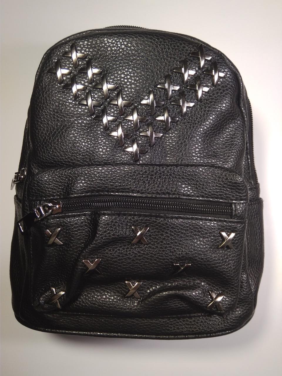 00e0834e9dbf ... Рюкзаки городские и спортивные; Рюкзак женский черный. Рюкзак женский  черный