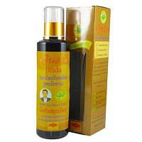 Лечебная травяная сыворотка Jinda от выпадения волос 250 мл