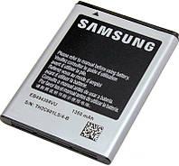 Аккумулятор для Samsung Galaxy Ace GT-S5830